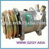 5H14 Auto AC Compressor