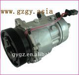 7V16 auto a/c compressor