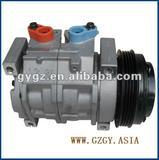 10S13C SUZUKI Compressor