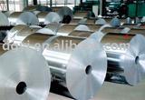 air-conditioner aluminum foil