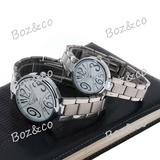 hot latest watches Wholesale Daybird new fashion lovers' japan movt watches 3365