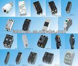 mini circuit breaker(2)