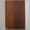 outdoor strand woven bamboo flooring, strand woven balcony floor terrace decking