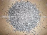 Passivation Spherical Magnesium Granules