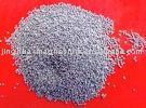 Passivation Spherical Mg Powder