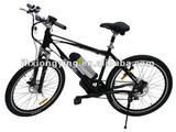 New design Mountain Electric bicycle with EN15194 high quality and popular!!Hot!!