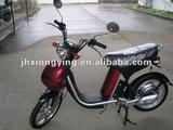 48V 350W new electric bicycle hot electric bicycle