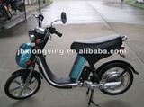 new electric bike hot sell popular!!best choice
