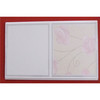 pvc ceiling tile for bathroom bathroom pvc suspended ceiling tiles