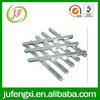 Tin lead free solder bar