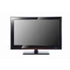 LED TELEVISION LCD TELEVISION 3D HDTV