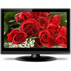 20 inch LCD TELEVISION