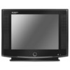 14 inch CRT Color Television