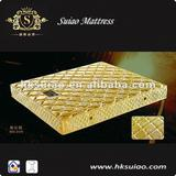 Foshan bedroom furniture Foshan mattress