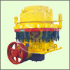 Cone Crusher,stone crusher,mining machine