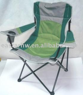 home furniture foldable leisure chair