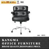 Foshan shunde top quality and modern design fahion office chair H002