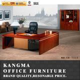 2013 modern new product kangma office furniture KM-T310#
