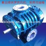 roots blower /roots pump/air blower/vacuum pump/water treatment