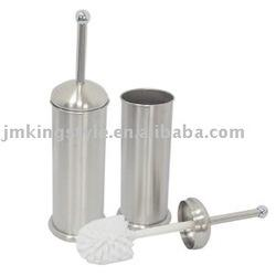 toilet brush holder,toilet accessories,brush holder