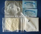 salon teeth whitening kit(CE,FDA)