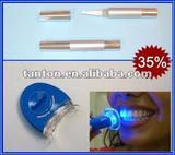 LED teeth whitening kit(CE,FDA)