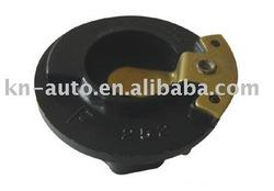 IGNITION DISTRIBUTOR ROTOR FOR FIAT KNR-061