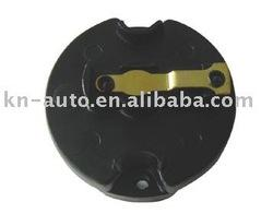 IGNITION DISTRIBUTOR ROTOR FOR FIAT KNR-062