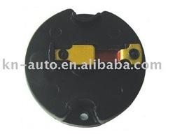 IGNITION DISTRIBUTOR ROTOR FOR FIAT KNR-063