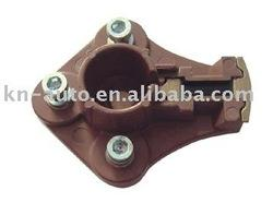IGNITION DISTRIBUTOR ROTOR FOR BENZ KNR-065
