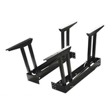 Adjustable Extension Table Mechanism T01