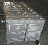 Energy storage battery Packs