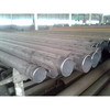 API5CT L80 seamless steel casing pipe/tube