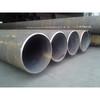 API5CT N80 seamless steel casing pipe/tube