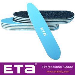 5.7cm mini emery boards