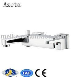 Brass Bathtub Faucet No:AT6801