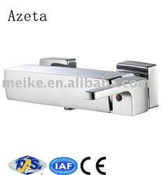 Single Lever Shower Mixer No:AT6803