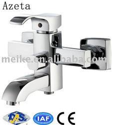 Single Handle Bathtub Tap No:AT6901
