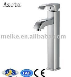 Single Handle Basin Mixer No:AT6906H