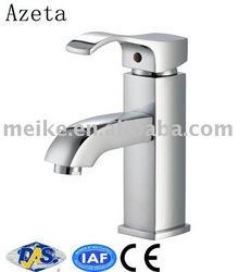 Fashion Basin Faucet No:AT6906
