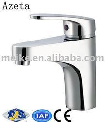 Single Handle Basin Mixer No:AT6206