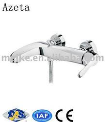 Single Lever Bathtub Mixer No.AT4001