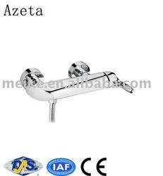 Single Handle Shower Mixer No.AT4003