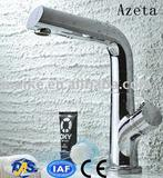 Fashion Kitchen Faucet No:AT7206