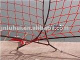 PP/PE safe net