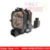 Epson Projector Lamp Elplp21 Spare Parts Projectors