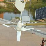 wind power generator for home