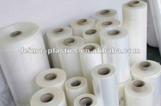 Stretching Film, Coextruded Film, Agriculture Film