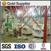 Automatic wheat flour mill, maize flour milling equipment