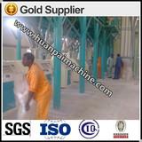 flour mill,maize mill,flour mill machine,maize flour milling machine,
